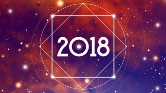 Predicciones 2018: descubrimientos, política y desastres