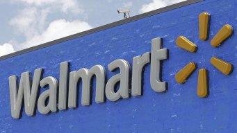 Expanden envíos de Walmart