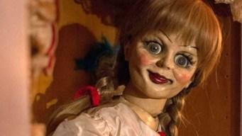 Muñecas terroríficas, ¿más allá de un mito?