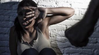 Desgarrador relato de víctima de violencia doméstica