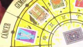El horóscopo para esta semana
