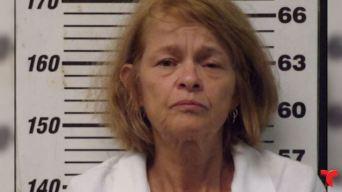 Policía: cuchillo en mano, ata y le corta el pene a su esposo