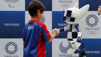 Tokio 2020 sortea más entradas ante la enorme demanda