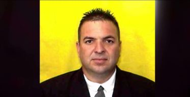FUPO realizará investigación del agente encubierto asesinado