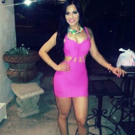 fotos prostitutas calle prostitutas en costa del silencio arona