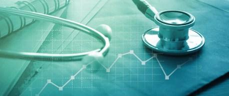 Epidemia de deudas médicas