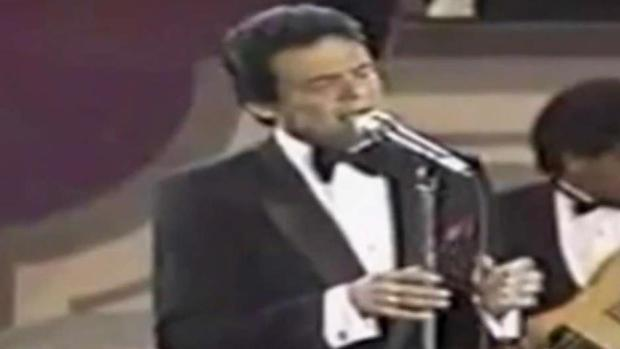 [TLMD - MIA] Muere en el sur de Florida el cantante José José