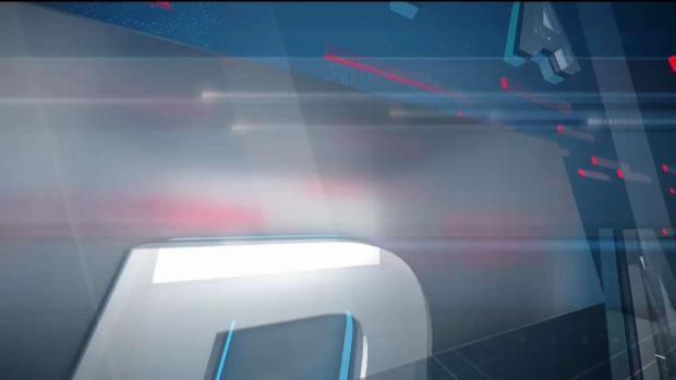 [TLMD - LV] Multiples heridos tras tiroteo en escuela
