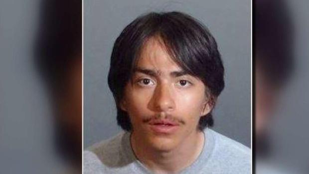 [TLMD - LA] Piden ayuda para capturar a sospechoso de homicidio