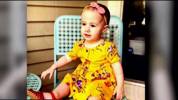 "[TLMD - MIA] ""Eran gritos de dolor"": Testigo de la trágica muerte de niña que cayó desde crucero"