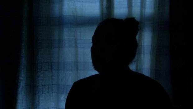 [TLMD - PHI] Madre relata cruel separación de su hija