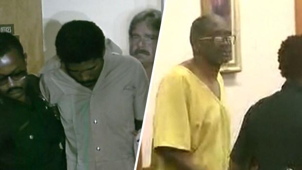 [TLMD - NATL] Prisionero de Texas será ejecutado tras 30 años
