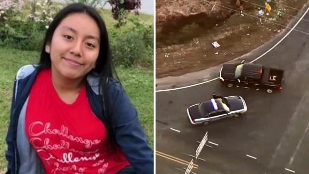 [TLMD - LV] Autopsia de Hania Aguilar: revelan detalles de su terrible asesinato