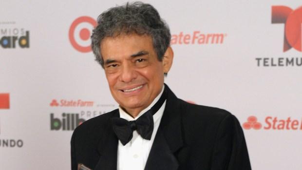 [TLMD - LV] Fallece el cantante José José: lo que se sabe de su muerte