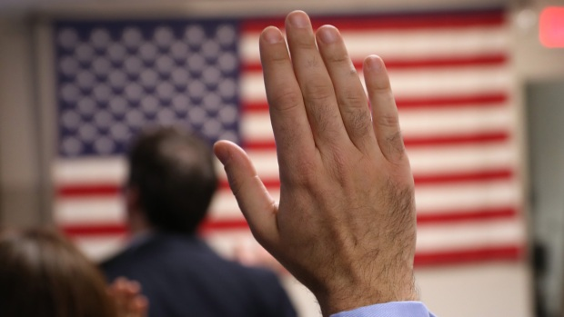 Maneras que quizás no sabías de lograr la ciudadanía