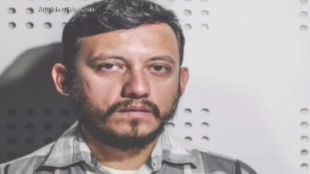 Violencia azota al periodismo en México