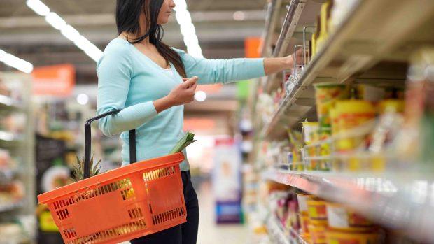 [TLMD - PR] Alta la inseguridad alimentaria en Puerto Rico