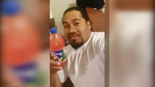 Deportado: padre engañado por llamada inesperada