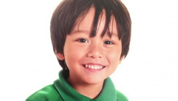 El rostro más joven de las víctimas mortales en Barcelona