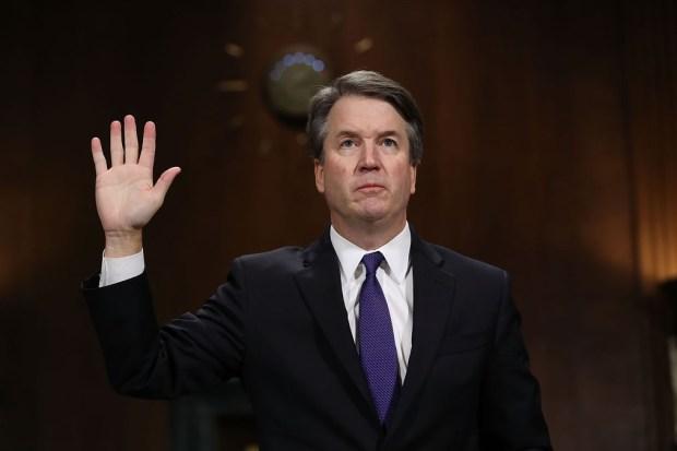 Quién es Brett Kavanaugh, nuevo juez de la Corte Suprema