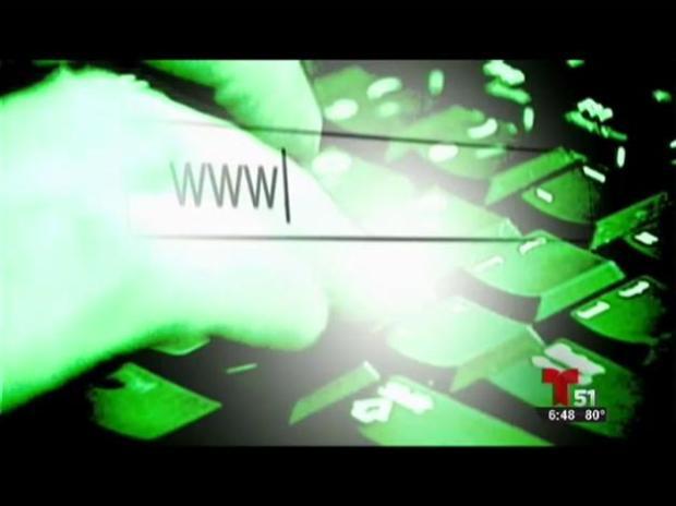 Nuevo delito en línea: el secuestro digital