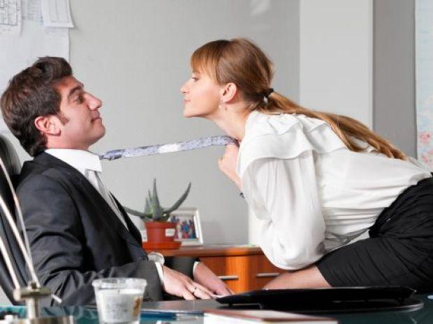 Los 15 trabajos más atractivos para el sexo opuesto