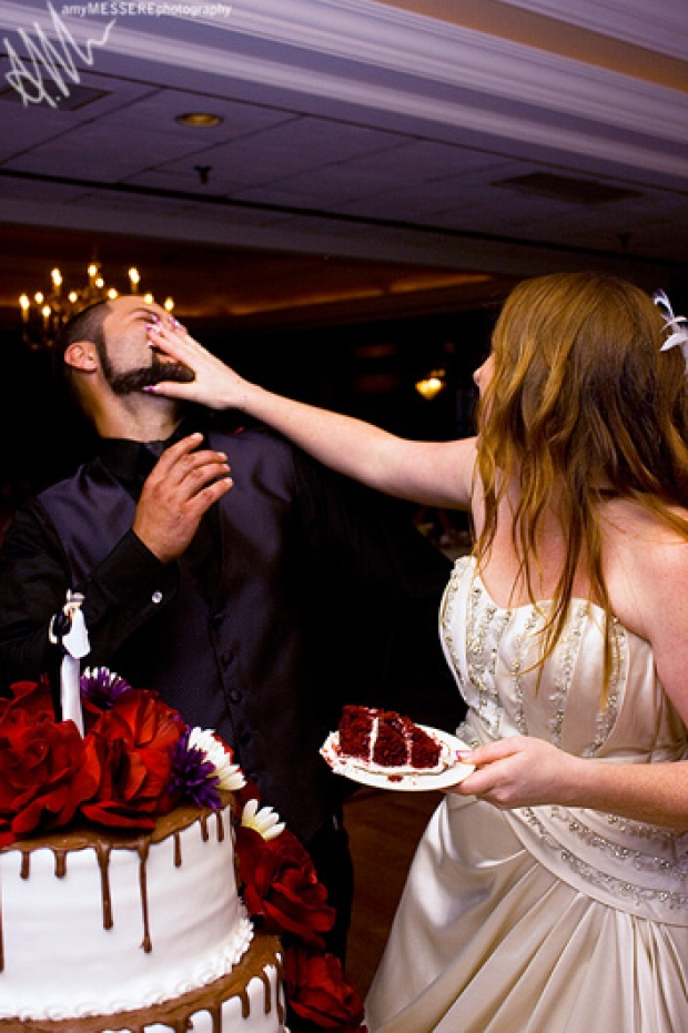 Tradiciones de boda... ¿que deben desaparecer?