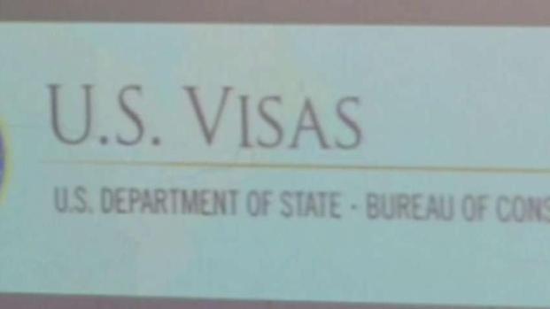 [TLMD - MIA] Congreso aumenta visas H-2B para trabajadores temporales