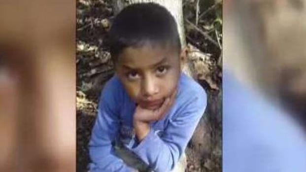 Ingadan sobre muerte de niño guatemalteco