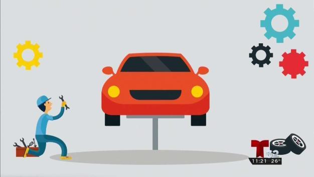 6 consejos a la hora de seleccionar un mecánico
