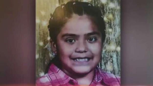 Claman justicia a un mes de la muerte de Jennifer Trejo