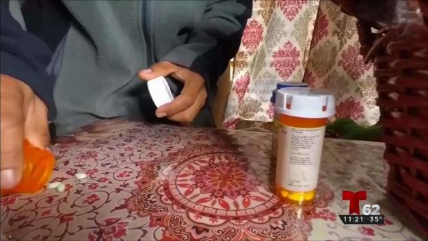 Deuda médica le consume la vida a paciente