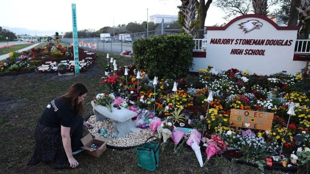 Confirman 2da muerte de sobreviviente de Parkland