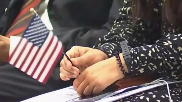 Habrá cambios en examen de ciudadanía: Esto es lo que debes saber