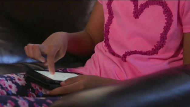Tips para controlar el exceso de uso de celulares