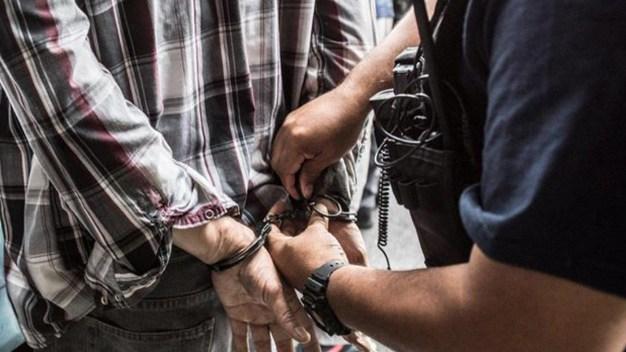 ICE arresta a centenar de indocumentados en NJ