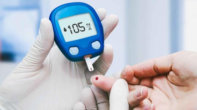 Estudio: minorías en EEUU son más propensas a diabetes