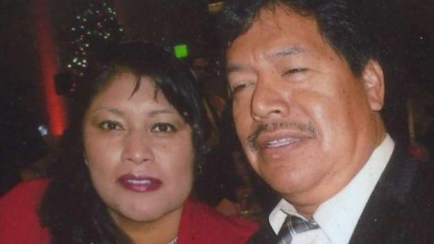 Atascada en Juárez: denuncia que error le costó la visa