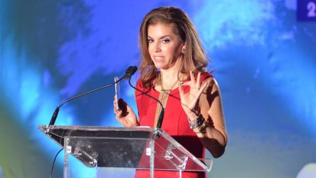 Jefa de Billboard: la música latina ha evolucionado