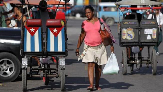 """¡Cómo le pegó! La """"chilena"""" que desató los aplausos en el Mundial Femenino"""