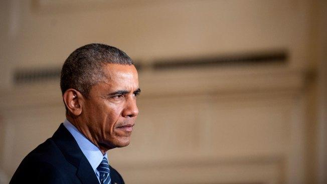 Con agenda llena Obama en Filadelfia