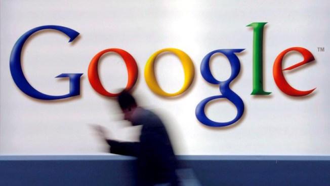 Google+ cierra tras un error de seguridad