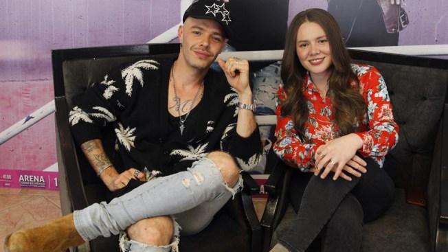 Jesse & Joy anuncian gira para incentivar el voto latino