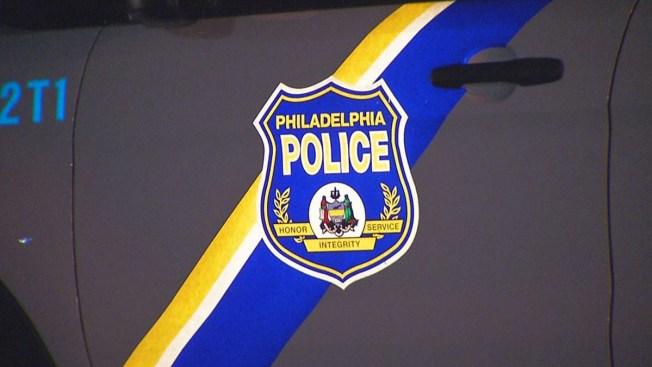 """Arrestan a madre tras muerte """"sospechosa"""" de infante en el Norte de Filadelfia"""