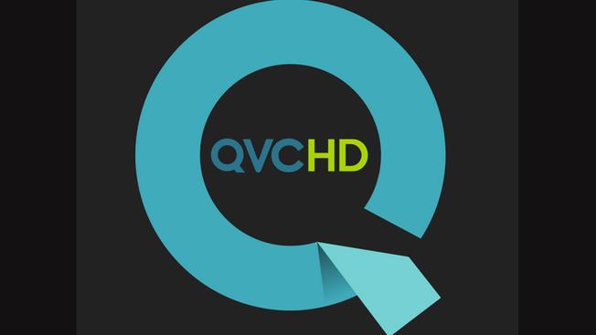 Acusan de estafa a empleado de QVC