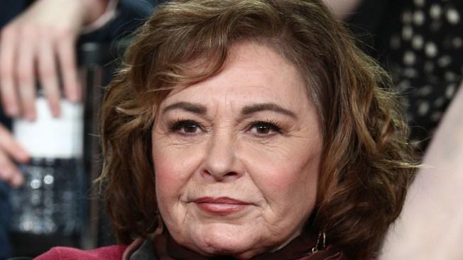 Roseanne revela su arrepentimiento por tuit racista