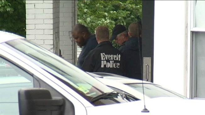 Boston: FBI confirma plan contra policía