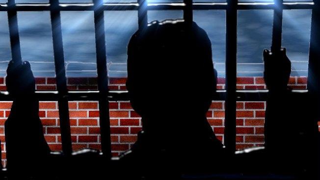 Matan a pedófilos en las prisiones de California