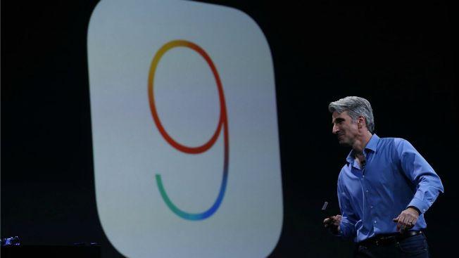 """Esta función de iPhone """"devora"""" tu plan de datos"""