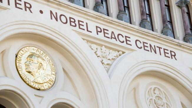 Nobel de la Paz a grupo prodemocrático de Túnez